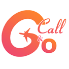 "Amru-Tours | ""Call & Go"" Holidays"